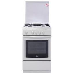 Газовая плита De Luxe 5040.37 Г(КР)
