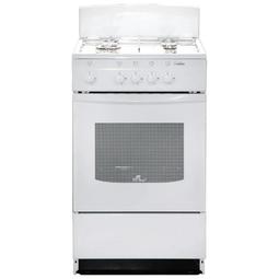Газовая плита De Luxe DL 5040.45 Г(Щ)-001
