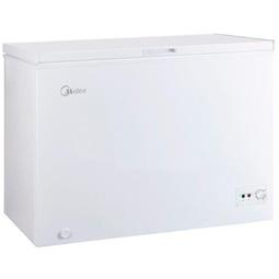 Морозильная камера Midea AS-478С