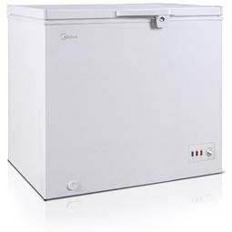 Морозильная камера Midea AS-179C
