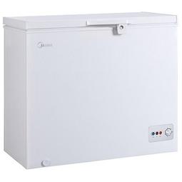 Морозильная камера Midea AS-252С