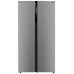 Холодильник Midea HC-689WEN(ST)