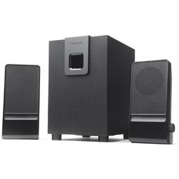 Звуковые колонки Microlab M100 MKII