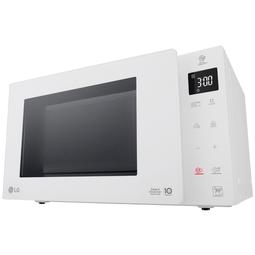 Микроволновая печь LG MS2336GIH.BWHQCIS White
