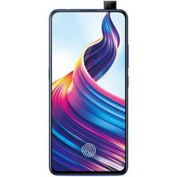 Смартфон Vivo V15 Pro Topaz Blue