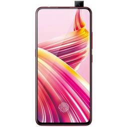 Смартфон Vivo V15 Pro Coral Red
