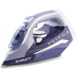 Утюг Scarlett SC-SI30K16 Purple