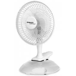 Вентилятор Scarlett SC-DF111S01