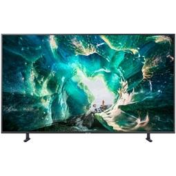Телевизор Samsung UE49RU8000UXCE