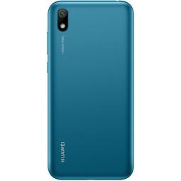 Смартфон Huawei Y5 2019 Blue