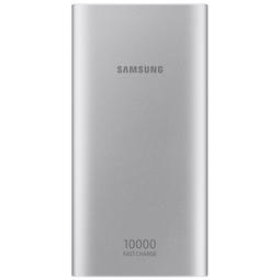 Samsung EB-P1100C (EB-P1100CSRGRU) 10000mAh Silver
