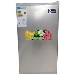 Холодильник Midea HS-121LN(S)