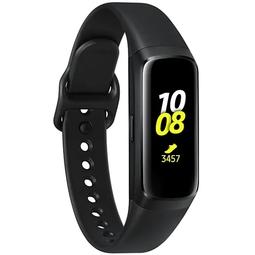 Фитнес-браслет Samsung Galaxy Fit (SM-R370NZKASKZ) Black
