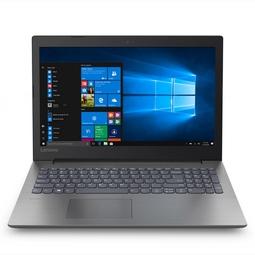 Ноутбук Lenovo Ideapad 330-15IKB (81DE031VRK)