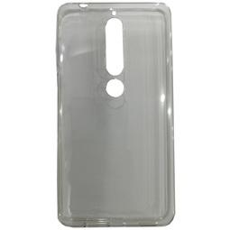 Чехол для смартфона A-case для Nokia 6