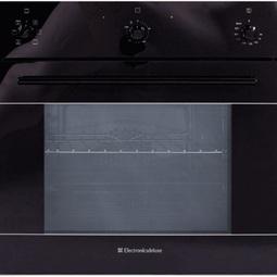 Встраиваемая электрическая духовка De Luxe DL 6006.03 ЭШВ-003