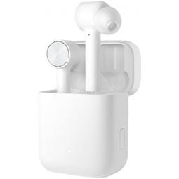 Наушники Xiaomi Mi True Wireless Earbuds Air (Pro)