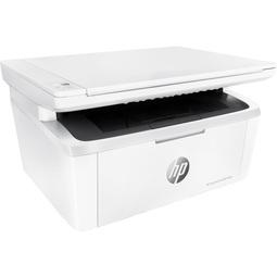 МФУ HP LJ Pro MFP M28A (W2G54A)