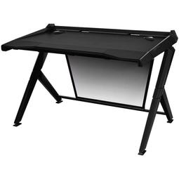 Компьютерный стол DXRacer GD/1000/N Black