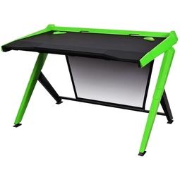 Компьютерный стол DXRacer GD/1000/NE Green