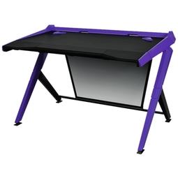 Компьютерный стол DXRacer GD/1000/NV Purple