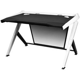 Компьютерный стол DXRACER GD/1000/NW White