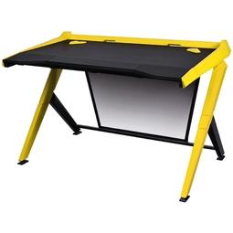 Компьютерный стол DXRacer GD/1000/NY Yellow