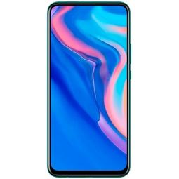 Смартфон Huawei P Smart Z Green