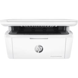 МФУ HP LJ Pro MFP M28W (W2G55A)