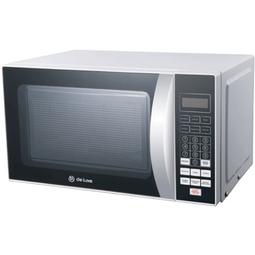 Микроволновая печь Deluxe MF-K20-E-W White