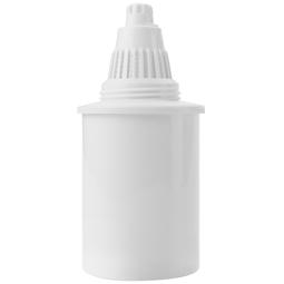 Картридж для фильтра Барьер Классик К011Р20 (ИСП. 2)