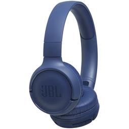 Наушники JBL Tune Blue