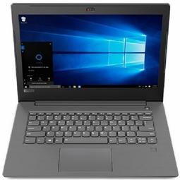 Ноутбук Lenovo V330-14KB (81B00077RU)