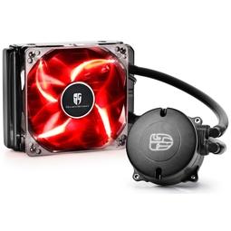 Устройство охлаждения Deepcool Maelstrom 120T DP-GS-H12RL-MS120T