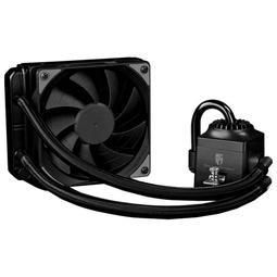 Устройство охлаждения Deepcool Captain 120 EX RGB DP-GS-H12L-CT120RGB