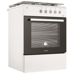 Газовая плита Shivaki Apetito 10-G White