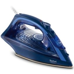 Утюг Tefal Maestro 2 FV1849EO Blue