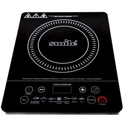 Электрическая плита Smile EPI 9052