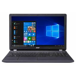 Ноутбук Acer Extensa EX2519 (NX.EFAER.129)