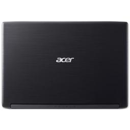 Ноутбук Acer Aspire A315-41G (NX.GYBER.013)