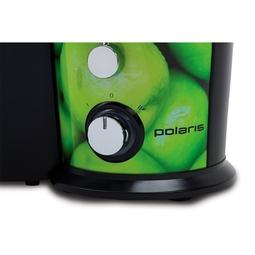 Соковыжималка Polaris PEA 1031 Apple