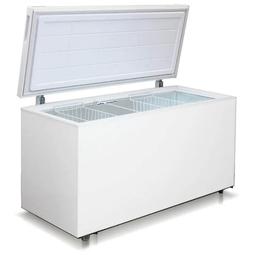 Морозильная камера Бирюса-455VK