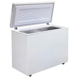 Морозильная камера Бирюса-285VK