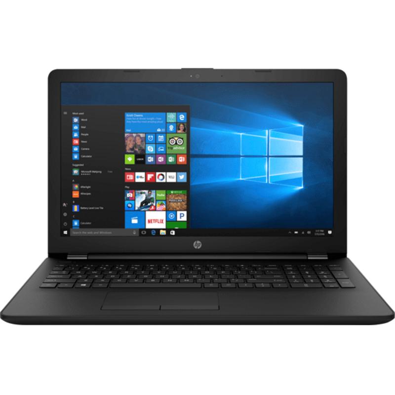 Ноутбук HP Europe 15-RB035UR (4US56EA)