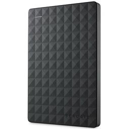 Внешний накопитель Seagate Expansion  (STEA1000400) Black