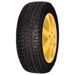 Автомобильная шина Viatti V-522 205/55 R16 91T