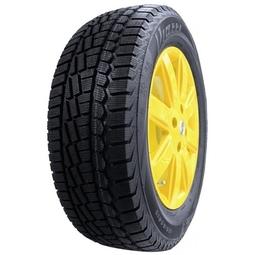 Автомобильная шина Viatti V-521 215/60 R16 95T