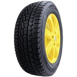 Автомобильная шина Viatti V-521 175/65 R14 82T