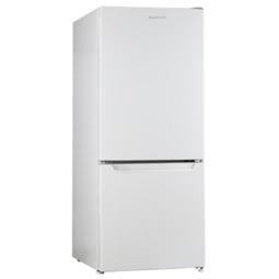 Холодильник Dauscher DRF-13DBW White