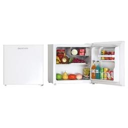 Холодильник Dauscher DRF-046DTW White
